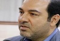 لزوم گسترش همکاریها در حوزه بهداشت با شورای شهر تهران