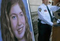 Ex-kidnapping victims: Jayme Closs needs space, time to heal