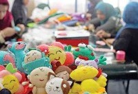 جشنواره خلاقیت در محلههای سلامت و راهآهن