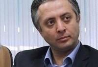 رییس اتحادیه طلا جواهر، رنج مالباختگان سکه ثامن را زیادتر میکند