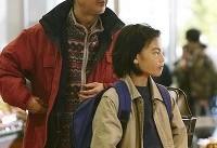 بخت خوش «دلهدزدها» ادامه دارد/ بهترین فیلم خارجی پالم اسپرینگز