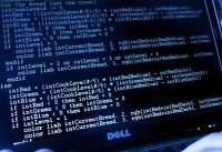 جولان بدافزارها در سیستمهای کامپیوتری