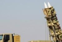 سامانه جدید پدافندی ایران به زودی رونمایی می شود