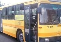 بازسازی اتوبوس های فرسوده شهری در ایران خودرودیزل کلید خورد