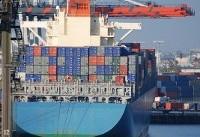 صادرات به قطر فرصتی برای رشد اقتصاد ایران- مهدی کریمی تفرشی*