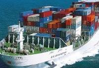واردات تاکنون با دلار بیشتر از ۸۶۰۰ تومان نبوده است