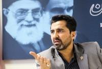 ناظم الشریعه: هیچ بازیکنی از دید کادر فنی دور نمی ماند