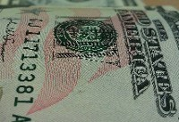 سیاست های بانک مرکزی جواب داد؛ سیر نزولی قیمتها در بازار ارز/ دلار ۱۱۵۰۰ تومان شد
