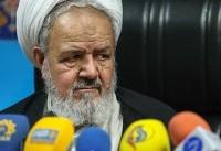 سعیدی: انسجام ملی، قدرت منطقهای، دفاعی و انرژی، ۴ رکن اقتدار ایران است