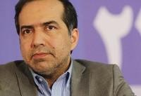 واکنش معاون سینمایی به اجلاس ضد ایرانی لهستان