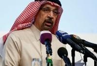ادعای جدید عربستانیها در مورد بیاثر بودن تحریم بر بازار نفت
