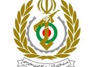 آخرین اقدامات وزارت دفاع در مناطق سیلزده گلستان و مازندران
