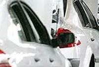 افزایش قیمت خودرو با هدف حفظ تولید بود