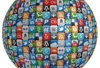 اعمال محدودیت در فضای مجازی به معنای واگذاری عرصه به دشمنان است