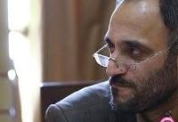 نماینده آستانه اشرفیه: راهپیمایی ۲۲ بهمن نماد مشترک ملت و دولت برای افتخار ملی است