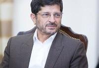 خامهیار: آمریکاییها استقلال ایران را هدف قرار دادهاند