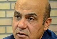 علیرضا اکبری: تشدید تنش بین قدرتهای بزرگ در منطقه از چالشهای پیش روی ایران است