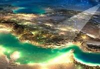 نقویحسینی: فعالیتهای موشکی ایران به هیچ کشور دیگری ارتباط ندارد