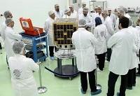ماهواره Â«پیام» در مدار قرار نگرفت/ Â«دوستی» در انتظار حضور در مدار