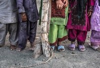 آمار بالای سوء تغذیه در چابهار نیازمند توجه جدی