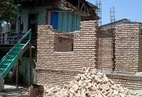 احداث ۱۴ هزار واحد مسکونی برای خانوارهای دارای دو معلول به بالا