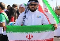 بازار سیاه در دبی و قیمت سرسامآور برای بلیت بازی ایران و عراق