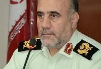 سردار رحیمی: موضوع پولی شدن معابر صحت ندارد