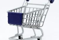 ۱۶ تکنیک برای افزایش فروش فروشگاه اینترنتی