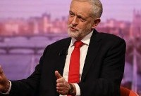 71 UK opposition Labour lawmakers urge party to back second Brexit referendum: Sky