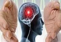 به خاطر مغزتان، از ۷ عادت غلط در زندگی دور بمانید
