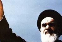 نشست بررسی نامه امام خمینی(ره) به گورباچف در حرم امام برگزار میشود