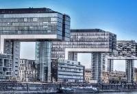 ثبت ضعیفترین رشد اقتصاد آلمان در ۵ سال اخیر