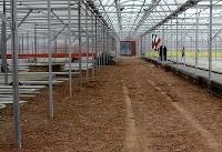 عملیات اجرایی دو طرح کشاورزی در بروجن آغاز شد