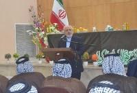 آمادگی لغو روادید بازرگانی همزمان با سفر روحانی به بغداد