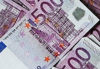 شنبه ۲۴ فروردین | قیمت ارز مسافرتی؛ یورو رشد کرد