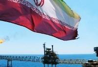 سیانبیسی: احتمال تمدید معافیتهای نفتی ایران از سوی آمریکا