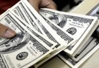 قیمت دلار و ارز در بازار امروز چهارشنبه