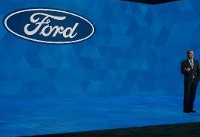 Ford forecasts $112 mn Q4 loss amid restructuring costs