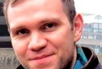 دانشجوی انگلیسی: در امارات تحت شکنجه اعتراف کردم