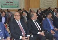 لغو روادید مهمترین خواسته فعالان اقتصادی ایران و عراق