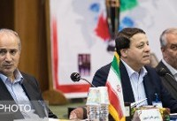 واکنش وزارت ورزش به اظهارات رئیس سازمان امور استخدامی درباره تاج
