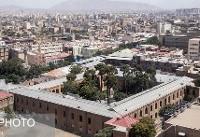 ۶۴ درصد ساختمانهای شهری کشور صاحب