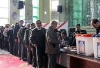 علوی: با استانیشدن انتخابات، نمایندگان شاخصتری به مجلس راه مییابند