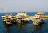 چین قصد سرمایه گذاری ۳ میلیارد دلاری در نفت و گاز ایران دارد