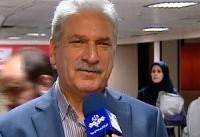 علت ۸۰ درصد مرگ و میر در ایران/توصیه به دولت و مجلس