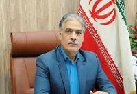آشوری: اردوی ایتالیا تنها برای ایران رایگان است/ دلیل اعلام نشدن نام کاندیداها را نمیدانم