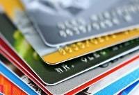 کارت بانکی یا پول نقد؟