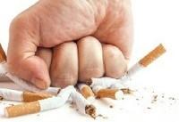 استعمال دخانیات فرآیند پیری را تسریع می کند