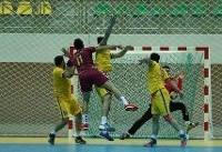 سرمربی هندبال گچساران: نرفتن به جام باشگاههای آسیا جریمه سنگین دارد