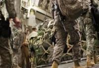 فایننشال تایمز: خروج آمریکا از سوریه و چالش های منطقه